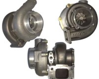 S13 - JWT GT28RS Ball Bearing Turbocharger