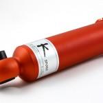 KSport Slide Kontrol Drift Damper System Infiniti G37 08c