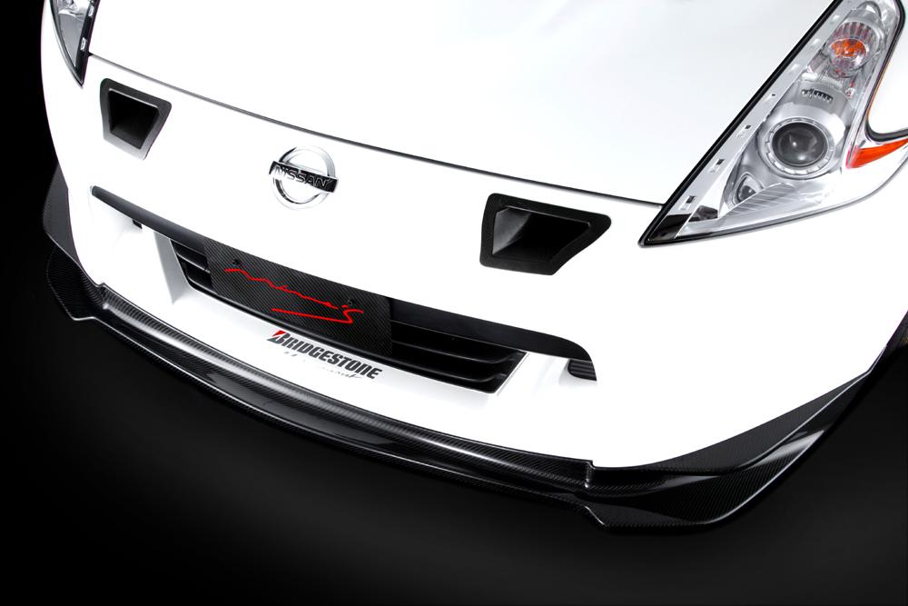 Toyota Ta A Exhaust System Diagram On Toyota Supra Wiring Diagram