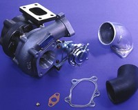 S13 - Power Enterprise PE1420 Turbo Upgrade Kit 350HP