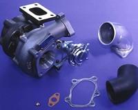S13 - Power Enterprise PE1420 Turbo Upgrade Kit 350HP