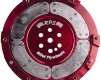 S13 - RPS Lightweight Flywheel SR20DET