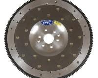 S13 - SPEC Aluminum Flywheel KA24DE