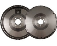 S13 - SPEC Steel Flywheel KA24DE