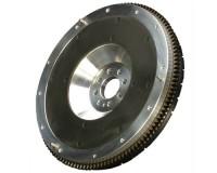 S13 - Stillen Lightweight Aluminum Flywheel SR20DET