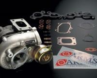 S13 - Tomei T25 Turbocharger SR20DET