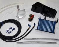 R35 - Top Secret BMRS DCT Cooler Kit
