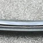 Top Speed Carbon Lip Spoiler Nissan 370z 09c