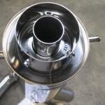 Blitz NUR-V Catback Exhaust Nissan Skyline R33 93-98