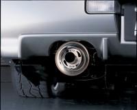 R33 - Blitz NUR-V Catback Exhaust