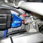 Cusco Brake Master Cylinder Stopper Nissan Skyline GT-R R33 95-98a