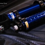 JRZ RS Pro Coilovers Nissan Skyline R33 R34 95-02a