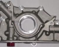R33 - JUN High Flow Oil Pump RB26/25/20