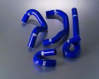 R33 - Samco Heater Hose 4pc