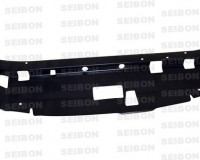 R34 - Seibon CF Cooling Plate