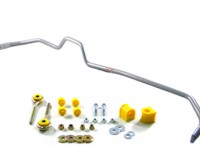 R33 - Whiteline 24mm Rear Sway Bar