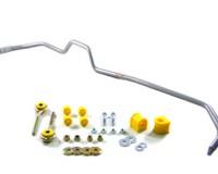R33 - Whiteline 24mm Rear Sway Bar