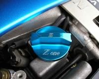 Z32 - Z32-Zone Oil Cap Ver. 1