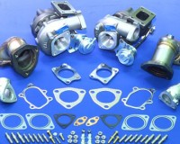 R33 - PE PE1920TR Upgrade Kit RB26DETT