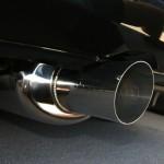 Blitz NUR-Touring Catback Exhaust Nissan Skyline R34 98-03a