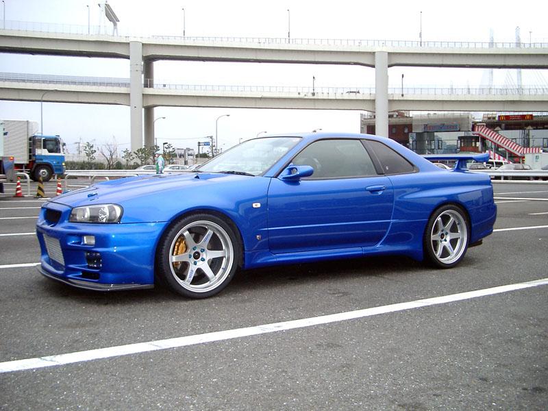 www.zshop.ca/wp-content/uploads/2012/03/Ganador-Super-Mirror-with-Blue-Lens-Nissan-Skyline-R34-2dr-99-02b.jpg