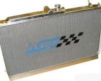 R34 - Koyo Aluminum Radiator