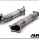 AMS Performance Alpha 6 Power Package Nissan R35 GT-R 09c