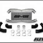 AMS Performance Alpha 9 Power Package Nissan R35 GT-R 09f