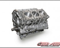 R35 - AMS VR38 3.8L Shortblock