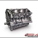 AMS Performance VR38 4.0L Shortblock Nissan R35 GT-R 09
