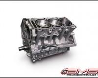 R35 - AMS VR38 4.0L Shortblock