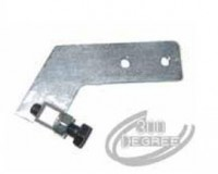Z32 - 300 Degree Brake Booster Brace