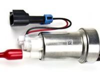 Walbro Universal In-Tank 400LPH E85 Fuel Pump