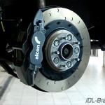 Alcon Superkit Big Brake Kit2