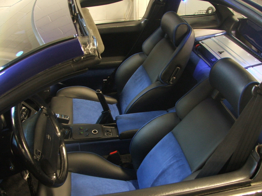 interior innovations genuine leather front seat covers nissan 300zx z32 90 96 nissan 300zx z32 90 96