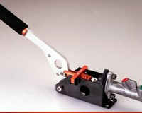 Ksport Universal 3/4in Hydraulic Handbrake