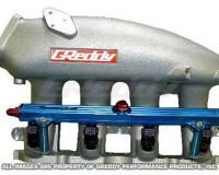 Greddy Plenum Intake Manifold OEM Throttle SR20DET