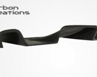 Carbon Creations Carbon SP-N Rear Diffuser