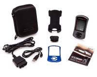 R35 - COBB Tuning AccessPORT V3 with TCM Flashing