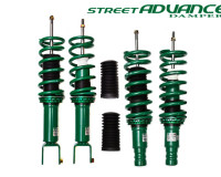 Z32 - TEIN Street Advance Coilover System