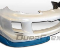 DuraFlex Universal Urethane Wind Splitters L&R
