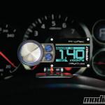 1303-modp-09-o+mod-gear+profec-boost-controllers_