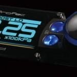 greddy----profec-electronic-boost-controller-gprofec-3161-26513-lrg
