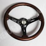 rootbeer_steeringwheel