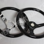 rsz_black_steeringwheel_pair