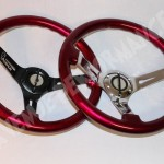 rsz_donecherrypearl_pair_steeringwheelswith_watermark3-3-14