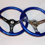 rsz_donedaytonblue_pair_steeringwheelwithwter_mark_3-3-14