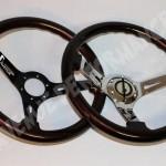 rsz_donerootbeer_pair_steeringwheelwithwater_mark_3-3-14