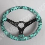 rsz_minty_digicamo_hydrodip_steeringwheel