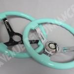 rsz_minty_steeringwheel_pair